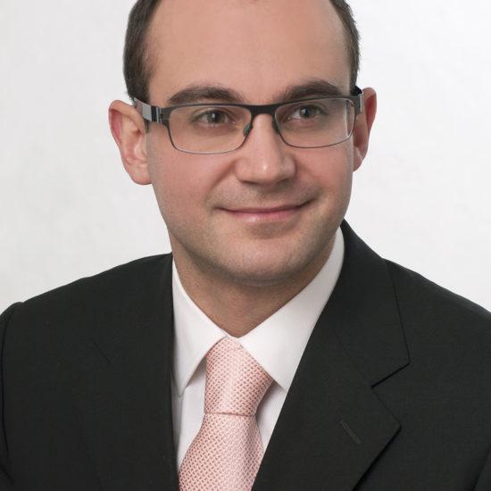 Alexis Erotocritov