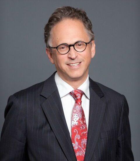 Joseph Adler