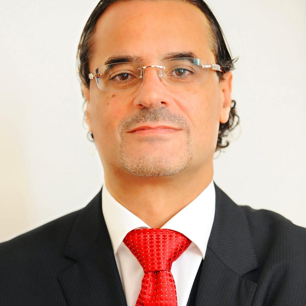 Dr. Adrian Gabarretta