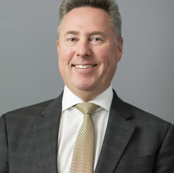 Dr. Gerhard Hochedlinger