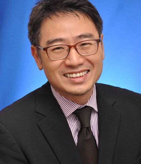 Max Ng