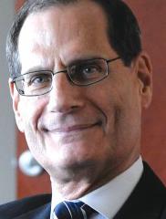 Harold L. Kestenbaum